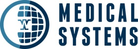 W Medical Systems Logo
