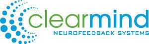 Clear Mind Neurofeedback System Logo